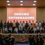 Gala de l'esport 2019