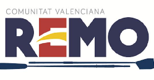 Federacion Remo CV
