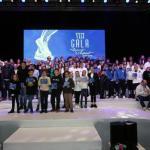 Gala del Deporte de Benidorm