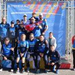 Club Triatlón Gandia