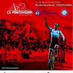 Cto España Ciclocross Pontevedra 2020