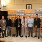 Gran fondo ciclismo 2020