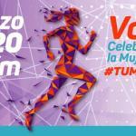 Quedada de Running Femenino de la 10KFem 2020
