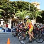 Trofeo Escuelas Ciclismo Diputacion