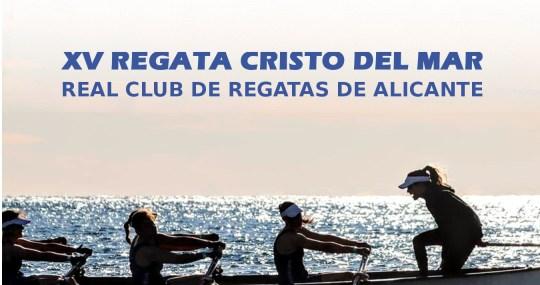 Liga SUMA Alicante