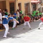 Copa Generalitat
