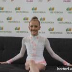 Patricia Perez (CEGA Almussafes)