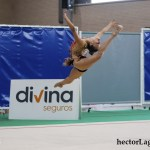 Natalia Mora. Aro (CGR Riba-roja)
