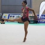 Paula Reyes. Aro (CGR Riba-roja)