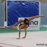 Natalia Mora. Pelota (CGR Riba-roja)