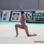 Carla Navarro. Mamos libres (CGR Alboraya)