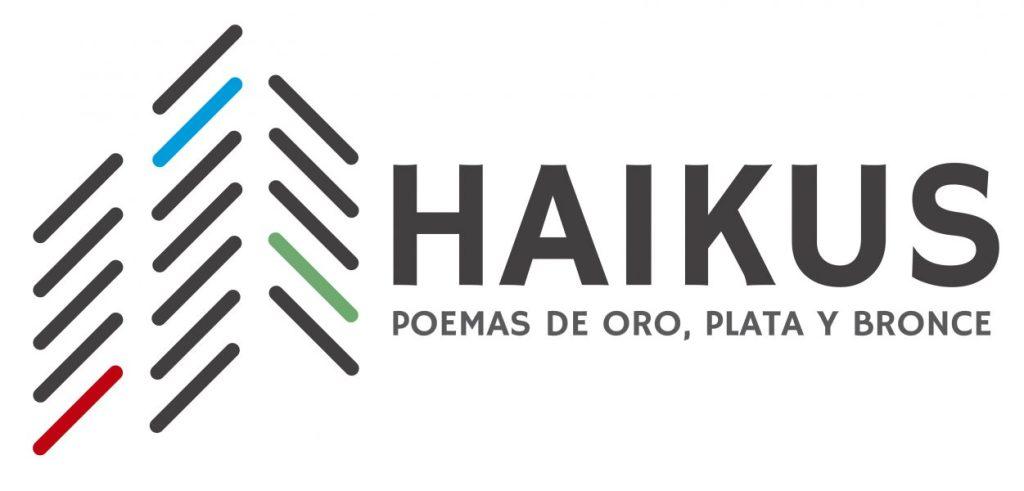 Certamen de haikus