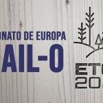 Europeo Trail-O