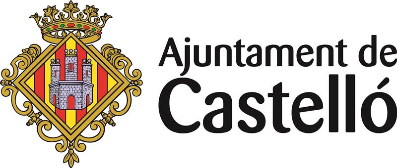 Ayto Castellón