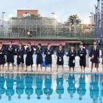 Club Waterpolo Castelló