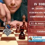 IV Torneo on line FACV