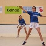 Lliga Bankia