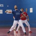 Trofeu Diutació de València 2019