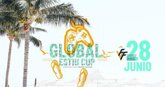 Global Estiu Cup