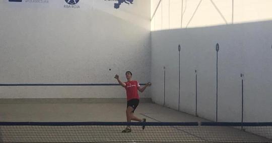 CPV Riba-roja