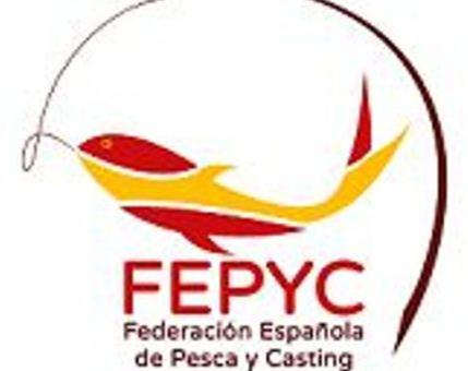 FEPyC