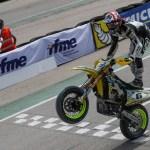 Agenda fin semana: Supermoto-Superbike-MotoGP-MXGP