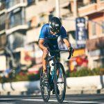 Alicante Triatlón 2020