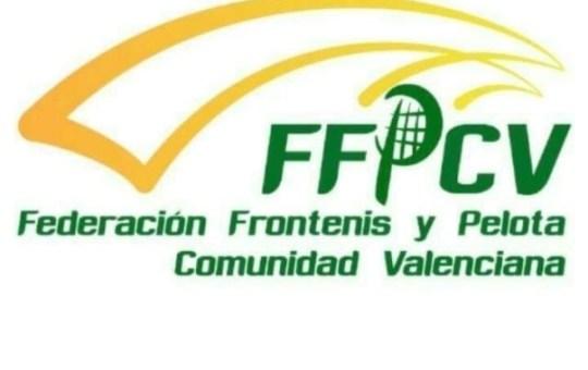 FFPCV