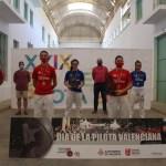Campeones de las Finales de Supercopa 2020