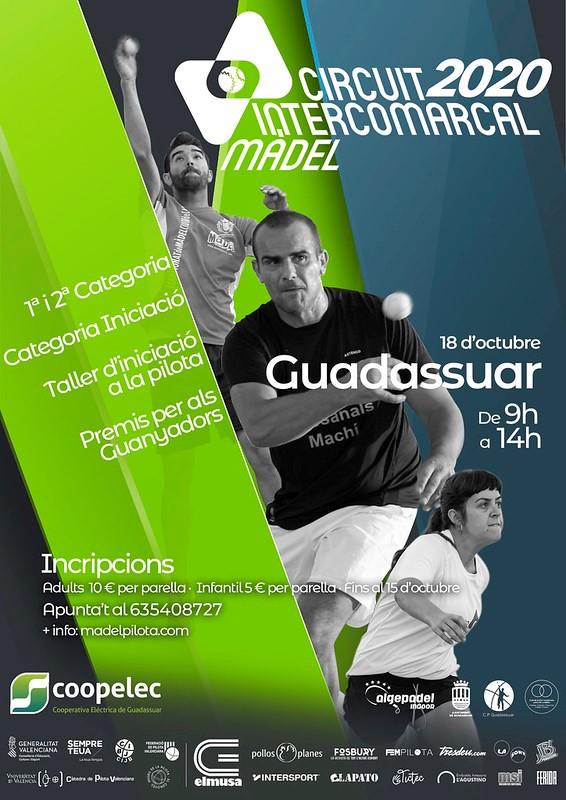 Torneo de Guadassuar
