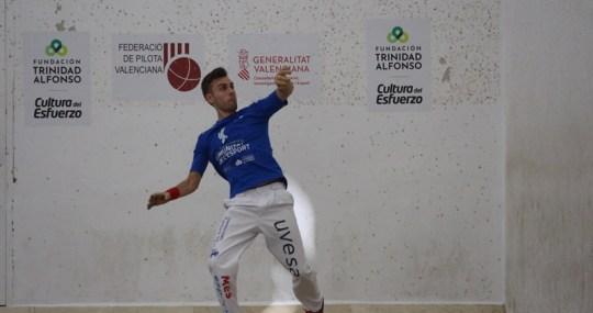 Carlos Donat