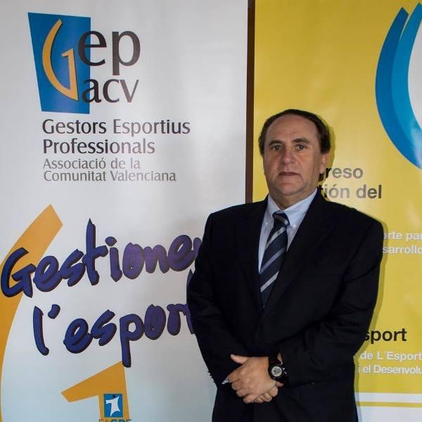 Miguel Angel Nogueras