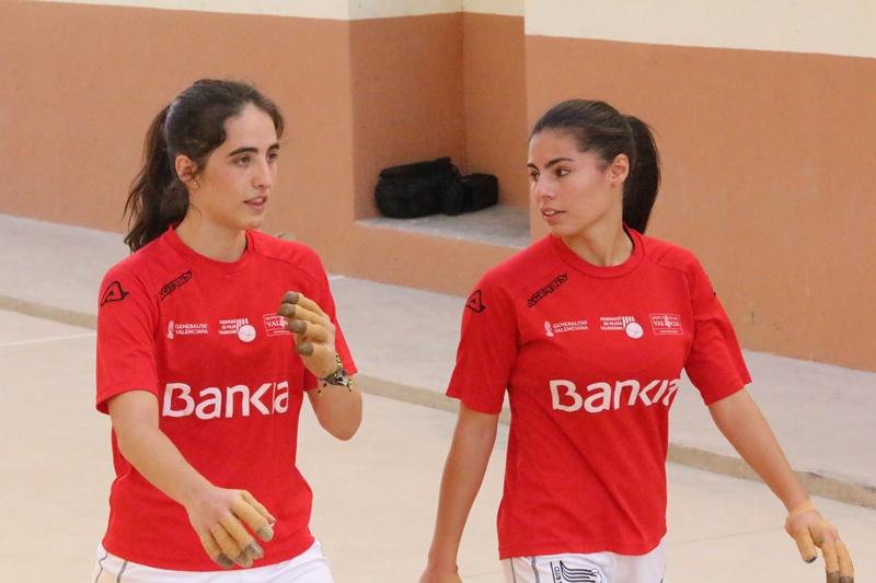 Liga Bankia
