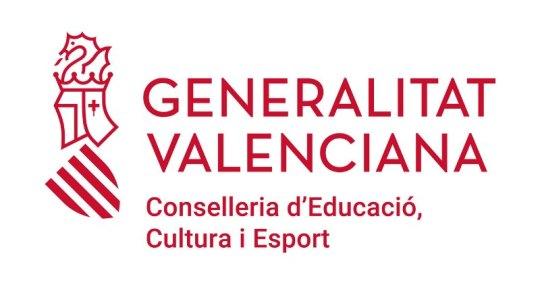 Subvenciones clubes GVA 2021