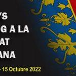 Resultados Liga CEFAB y Autonómico CV en Benicarló