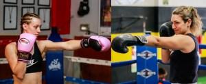 Ioana Fecioru vs Ana Castelló