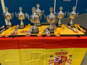 Cto España Frontenis PRE