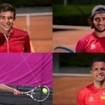 España alcanza las 96 plazas para los Juegos de Tokio