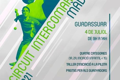 madel Guadassuar