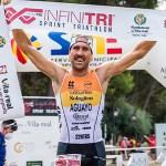 VII Infinitri Sprint Triathlon Vila-real