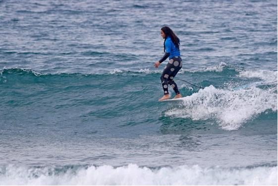 Cto España Longboard y Kneeboard