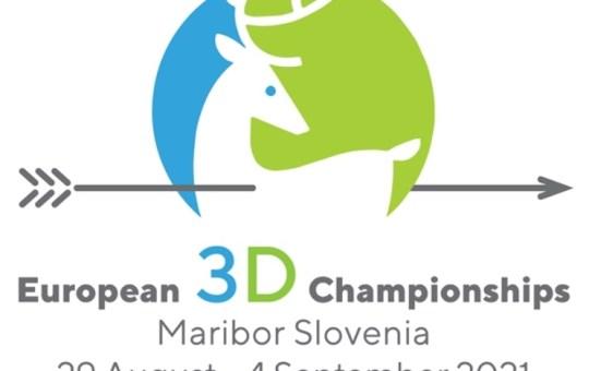 Maribor 3D
