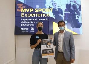 MVP Sport Experience