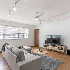 Living Room Space Steakhouse Organising Your Db Studio More Often Than Not The Is Usually Center Of A Home How Do You Create It Into Ideal To Host Gatherings With Friends And