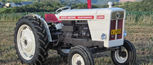 small resolution of david brown tractor club wiring diagrams the david brown tractor club for all things db