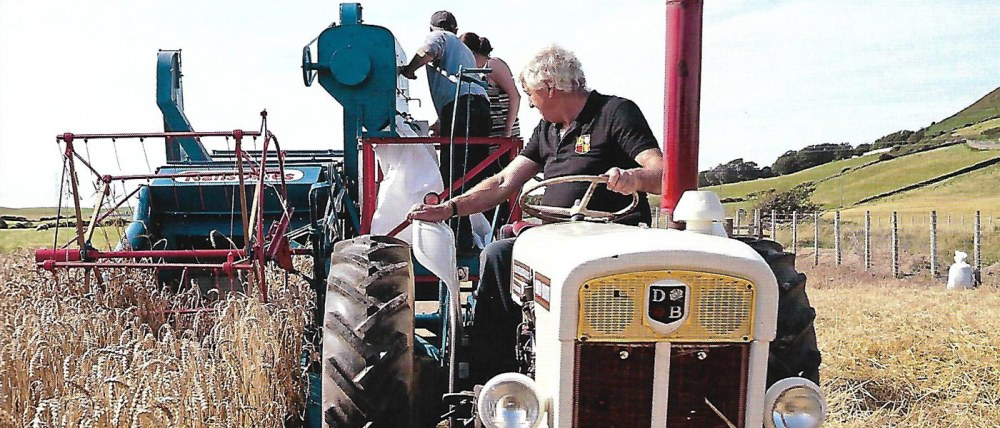 medium resolution of david brown tractor club wiring diagrams the david brown tractor club for all