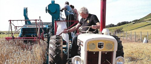 small resolution of david brown tractor club wiring diagrams the david brown tractor club for all