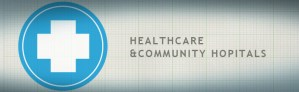 Healthcare and Community Hospitals
