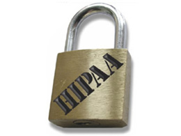 hipaa_security