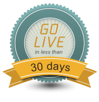 30-day-install